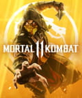 Descargar mortal kombat 11 para pc