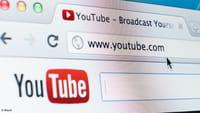 Nuevas reglas para lucrar con YouTube