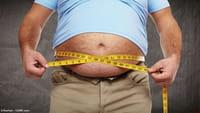 Obesidad en una de cada diez personas
