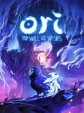 Descargar ori and the will of the wisps para pc