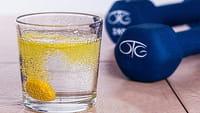 Ayudas nutricionales: la clave del éxito deportivo