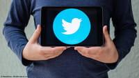 Nueva función para crear hilos en Twitter
