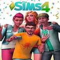 Descargar Nuevo Sims 4 (Videojuegos)