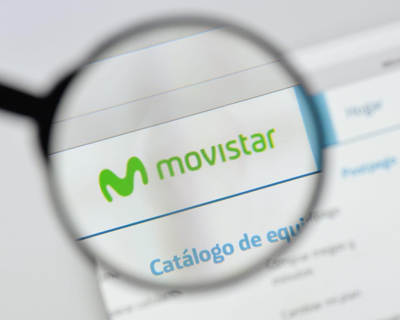 Soluciones para enviar o recibir mensajes en tu celular: Movistar México