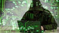 China atacó a Europa con tecnología de EE. UU.