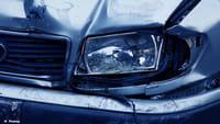 IA para prevenir accidentes de tráfico