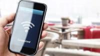 CES 2016: TP-Link triplica la velocidad del wifi