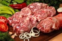 El exceso de proteína animal en la mediana edad aumenta el riesgo de muerte prematura