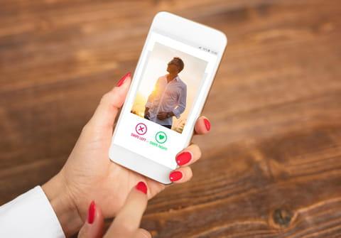 Las mejores apps de citas: gratis, casuales, gays, para jóvenes