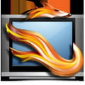 Descargar ChrisPC Free Anonymous Proxy (Extensiónes Firefox)