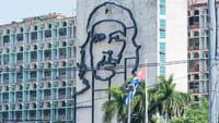 Mejor conectividad en Cuba con Google