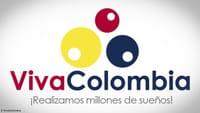 Volar de pie en una aerolínea colombiana