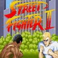 Descargar street fighter