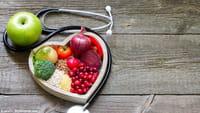 El peligro de la dieta 'low carb'