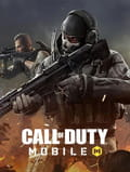 Call of duty mobile ultima version