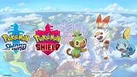 Así son Pokémon Espada y Pokémon Escudo