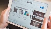 Compras 'online' sin restricciones en la UE