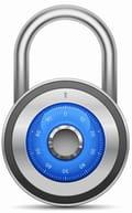 Descargar Secryptor (Sistemas criptográficos)