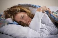 Nuevas alertas sobre el uso de fármacos para dormir