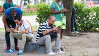 Wifi gratis para México