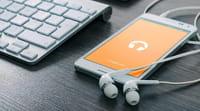 Google Play Music, con versión gratuita