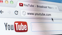 Backstage: YouTube se transforma en red social