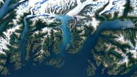 Google Earth mejora sus mapas