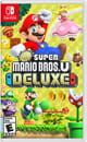 Super mario world descargar