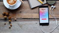 'Playlists' personalizadas en Apple Music