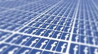 Facebook: 'app' para saber quién te borró