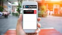 La 'app' para abrir puertas con el móvil