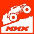 Descargar MMX Hill Climb para iPhone o iPad (Videojuegos)