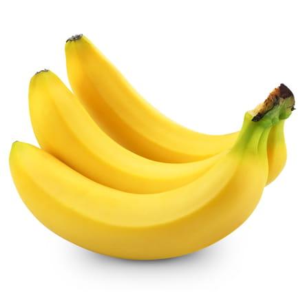 Plátano: Beneficios para la salud