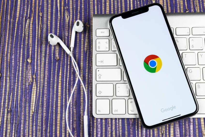 Como Mudar A Conta Do Google Ccm