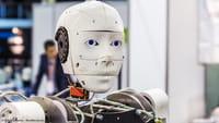 Pérdida de empleos por robots