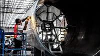 Así serán los viajes en Hyperloop