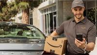 Un algoritmo decide los despidos en Amazon
