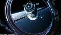 España, en la carrera espacial 'low-cost'