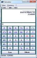 Descargar Alternate Calculator (Calculadora)