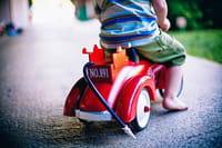 Cómo saber si un juguete es seguro