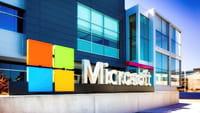 Microsoft publica su nuevo 'chatbot'