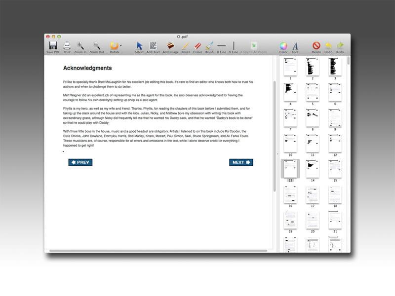 descargar pdf editor
