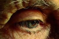 'Imprimen' células oculares para reparar retina dañada