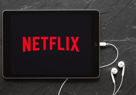 Descargar series y películas en Netflix: cómo verlas offline