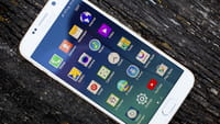 Galaxy S7 tendrá funda con batería extra