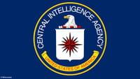 La CIA simuló ser Kaspersky para espiar