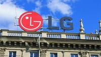 El teléfono extensible patentado por LG