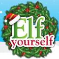 Descargar ElfYourself para iPhone e iPad (Montage vidéo)