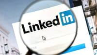 Vídeos en LinkedIn, solo para unos cuantos