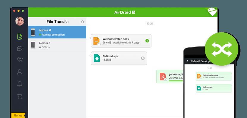 descargar speedtouch.exe para windows xp
